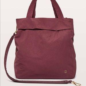 Principal Dancer Bag *30L